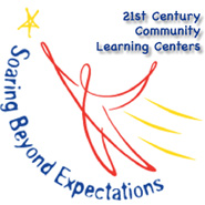 New Albany Floyd County School Corporation 21st Century Community Learning Centers logo