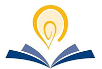 Jeffersonville Township Public Library logo