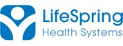 LifeSpring Health Systems logo