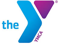The YMCA of Southern Indiana logo