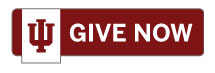 Give Now to Thomas D. Kotulak Scholarship