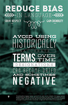 Avoid Negative Terms