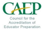 CAEP Accreditation