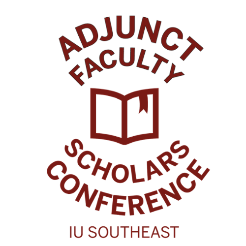 Adjunct Faculty Scholars Conference