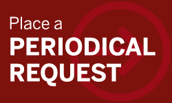 Place a Periodical Request Button
