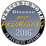 2016 Places to Work