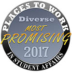 2017 Places to Work